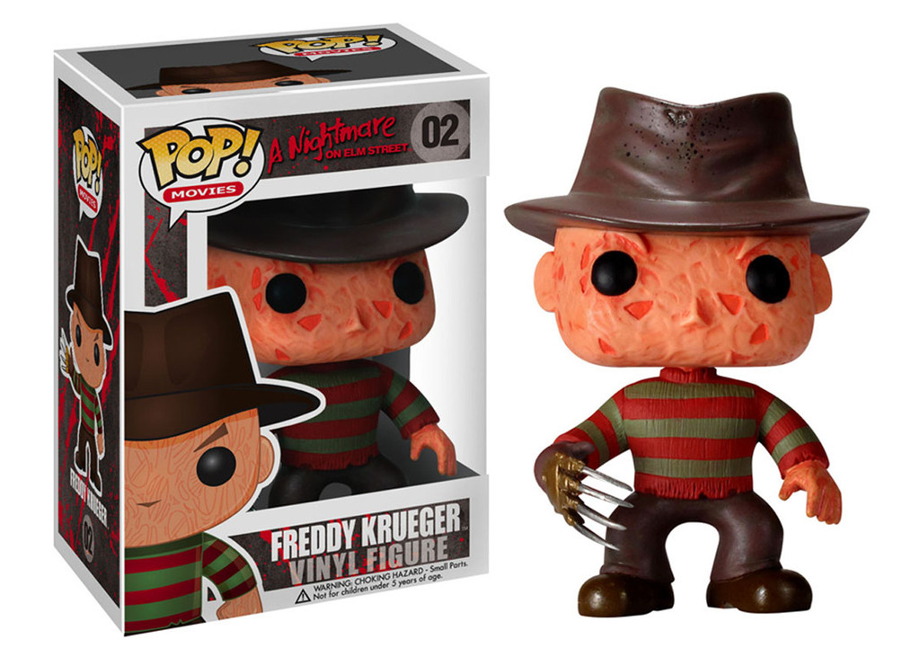 funko-pop-nightmare-freddy-toyslife