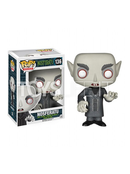 funko-pop-nosferatu-toyslife-icon