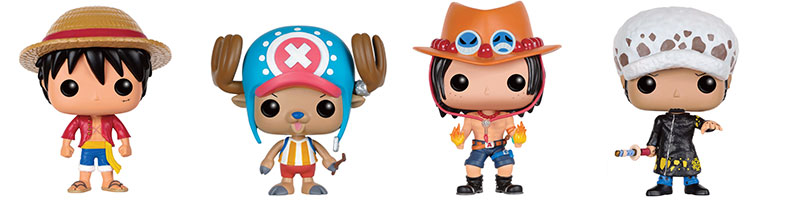 funko-pop-one-piece-set-toyslife