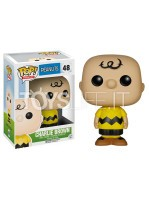 funko-pop-peanuts-charlie-brown-icon