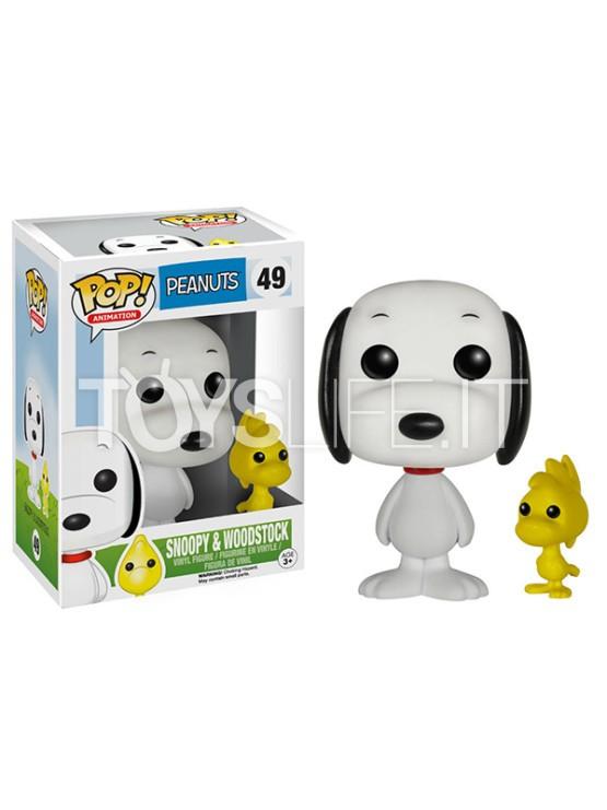 funko-pop-peanuts-snoopy-woodstock-toyslife-icon