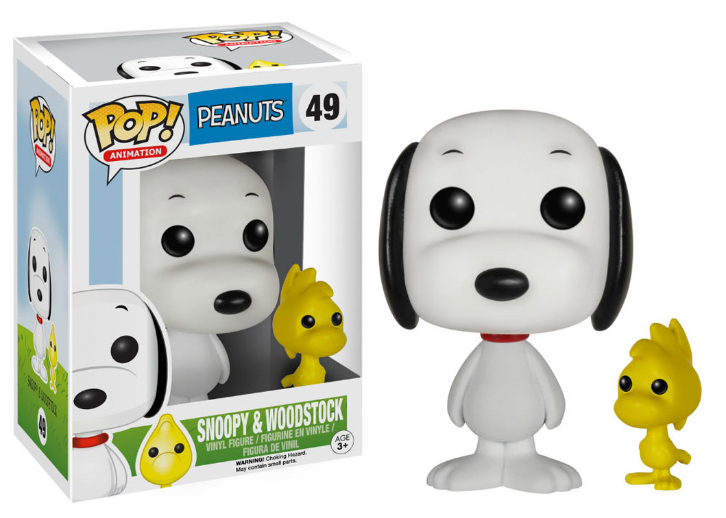 funko-pop-peanuts-snoopy-woodstock-toyslife