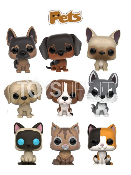 funko-pop-pets-toyslife-icon