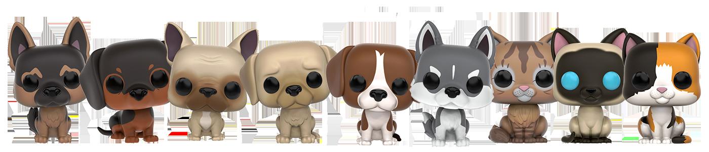 funko-pop-pets-toyslife