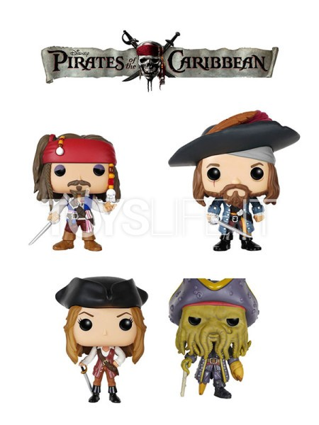 funko-pop-pirates-of-caribbean-toyslife-icon