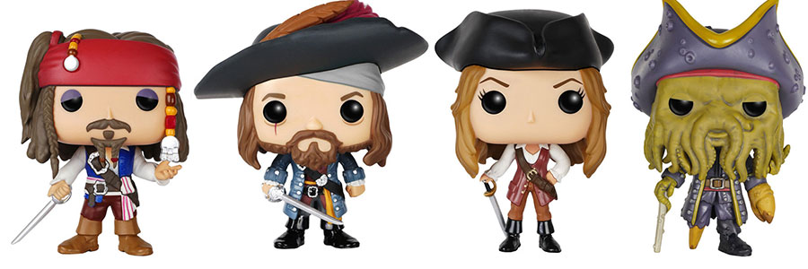 funko-pop-pirates-of-caribbean-toyslife