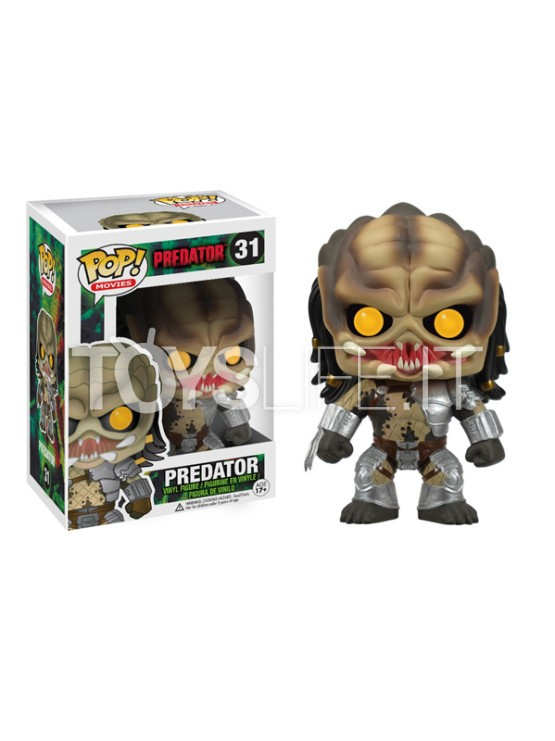 funko-pop-predator-toyslife-icon