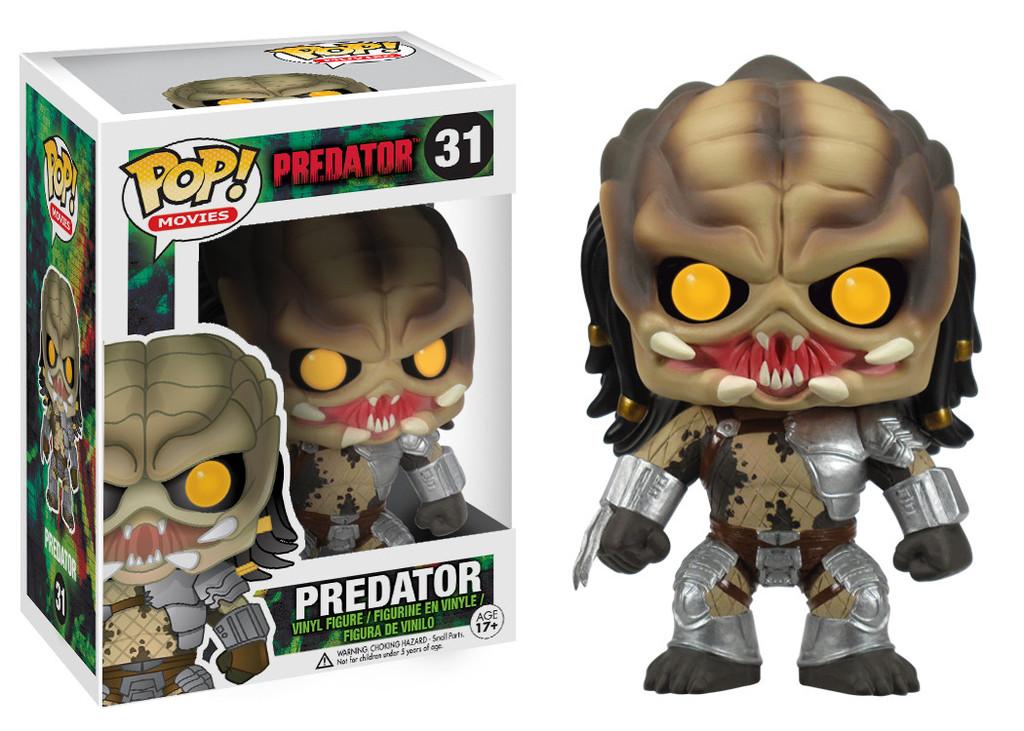 funko-pop-predator-toyslife