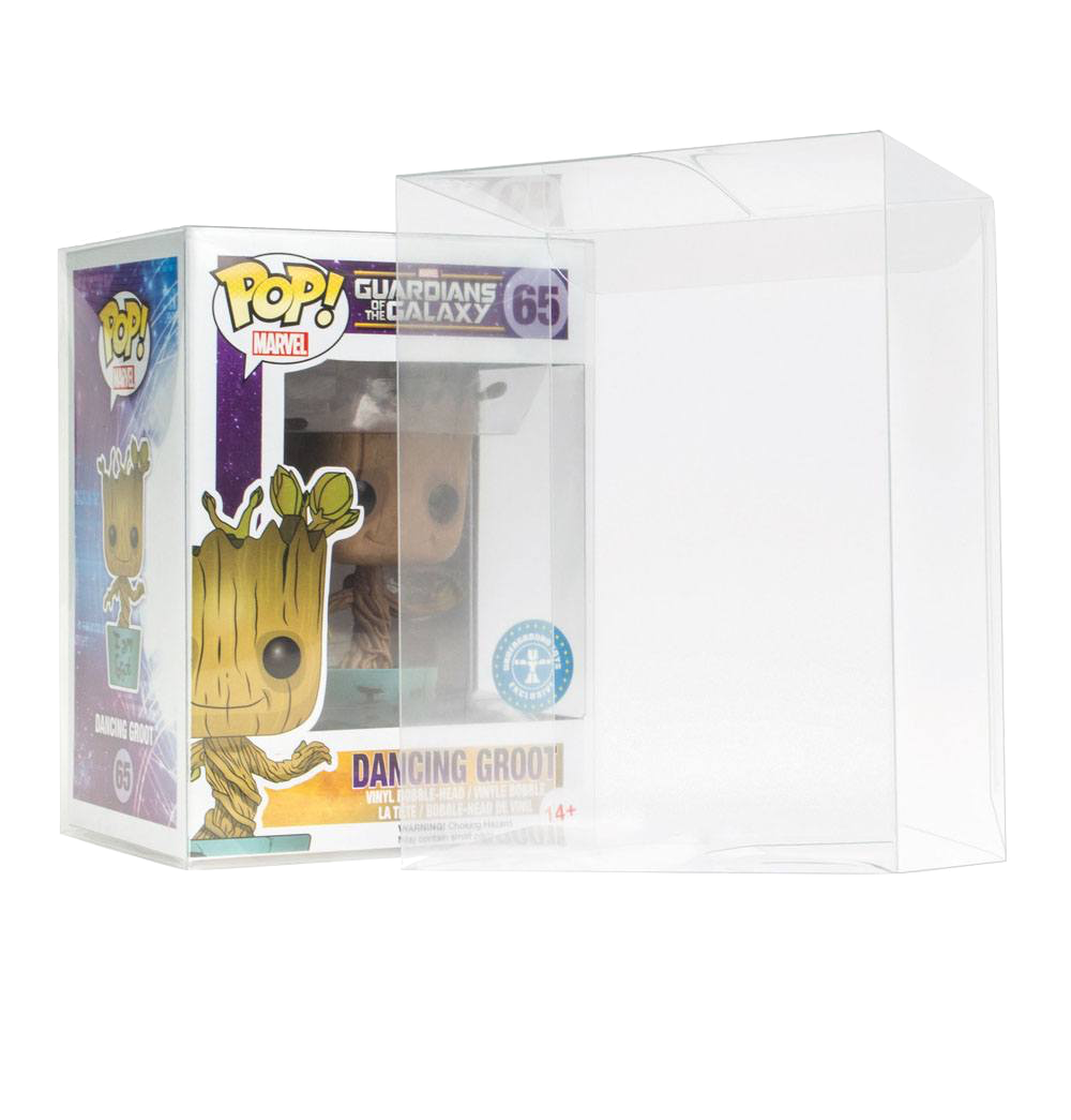 funko-pop-protector-case-pack-toyslife