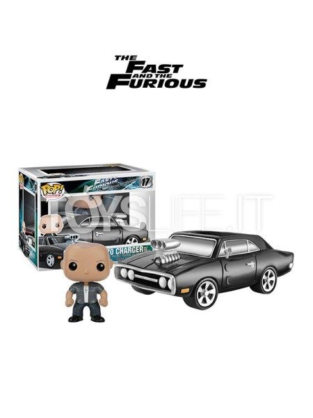 funko-pop-rides-fast-and-furious-toretto-and-dodge-charger-toyslife-icon