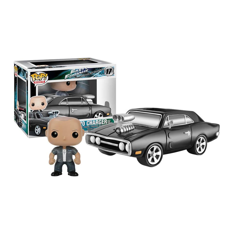 funko-pop-rides-fast-and-furious-toretto-and-dodge-charger-toyslife