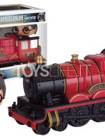funko-pop-rides-harry-potter-hogwarts-train-harry-toyslife-icon
