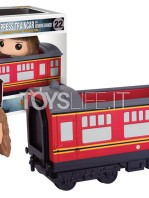 funko-pop-rides-harry-potter-hogwarts-train-hermione-toyslife-icon