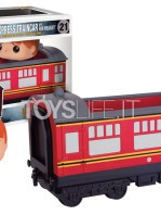 funko-pop-rides-harry-potter-hogwarts-train-ron-toyslife-icon