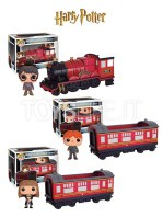 funko-pop-rides-harry-potter-hogwarts-train-toyslife-icon