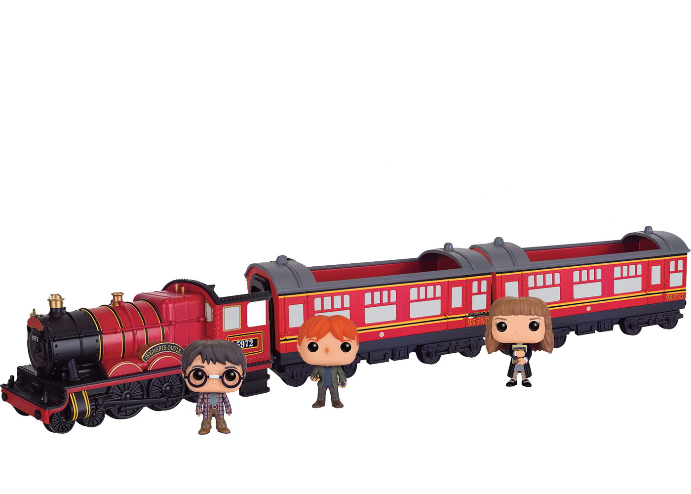 funko-pop-rides-harry-potter-hogwarts-train-toyslife