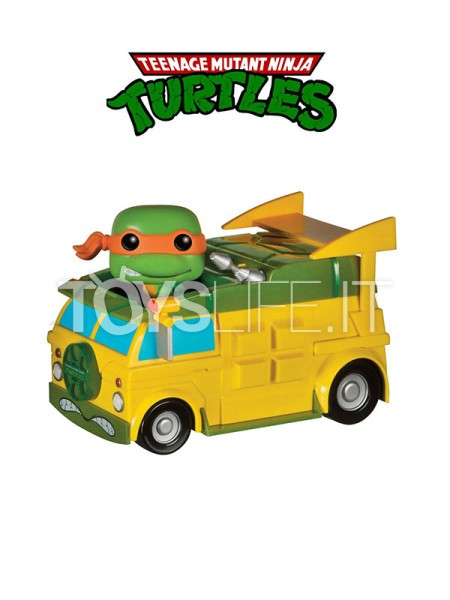 funko-pop-rides-tmnt-turtle-van-toyslife-icon