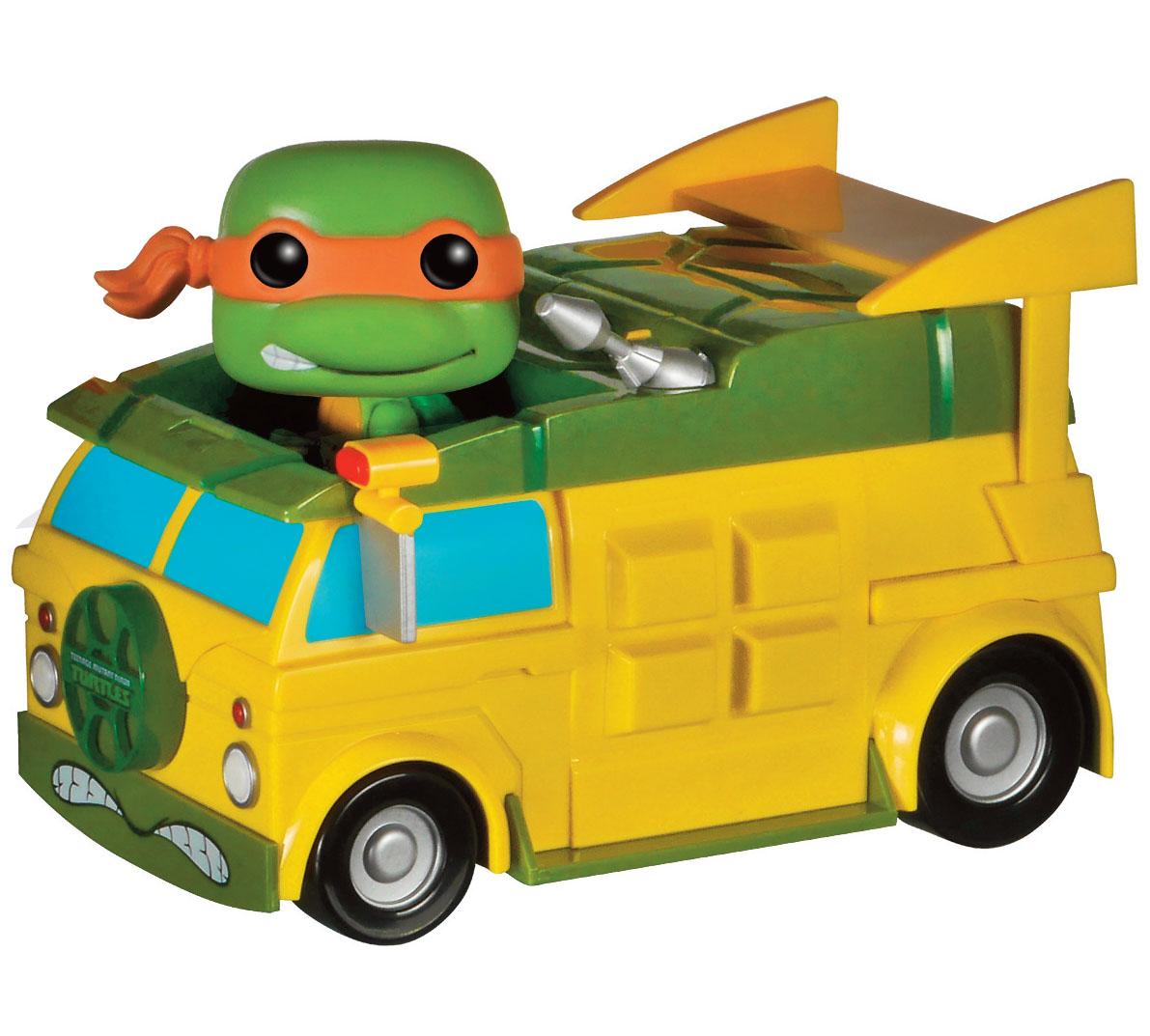 funko-pop-rides-tmnt-turtle-van-toyslife