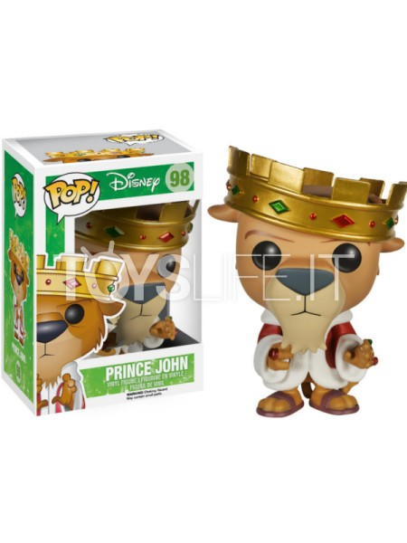 funko-pop-robin-hood-prince-john-toyslife-icon