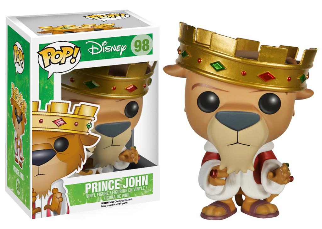 funko-pop-robin-hood-prince-john-toyslife