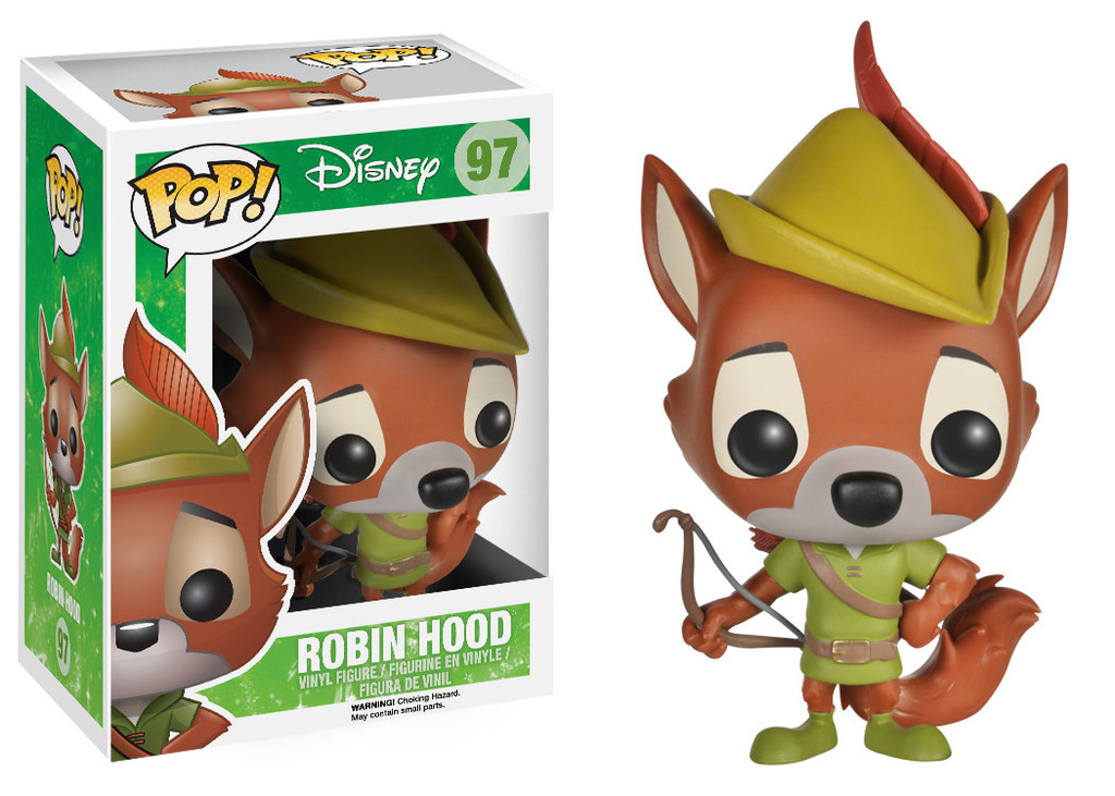 funko-pop-robin-hood-robin-toyslife