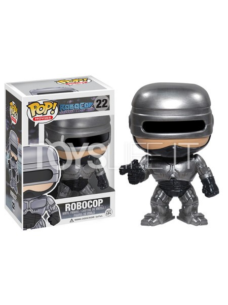 funko-pop-robocop-toyslife-icon