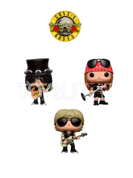 funko-pop-rocks-guns-n-roses-toyslife-icon