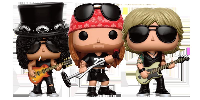 funko-pop-rocks-guns-n-roses-toyslife
