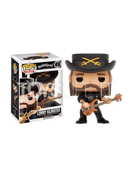 funko-pop-rocks-motoheads-lemmy-kilmister-toyslife-icon