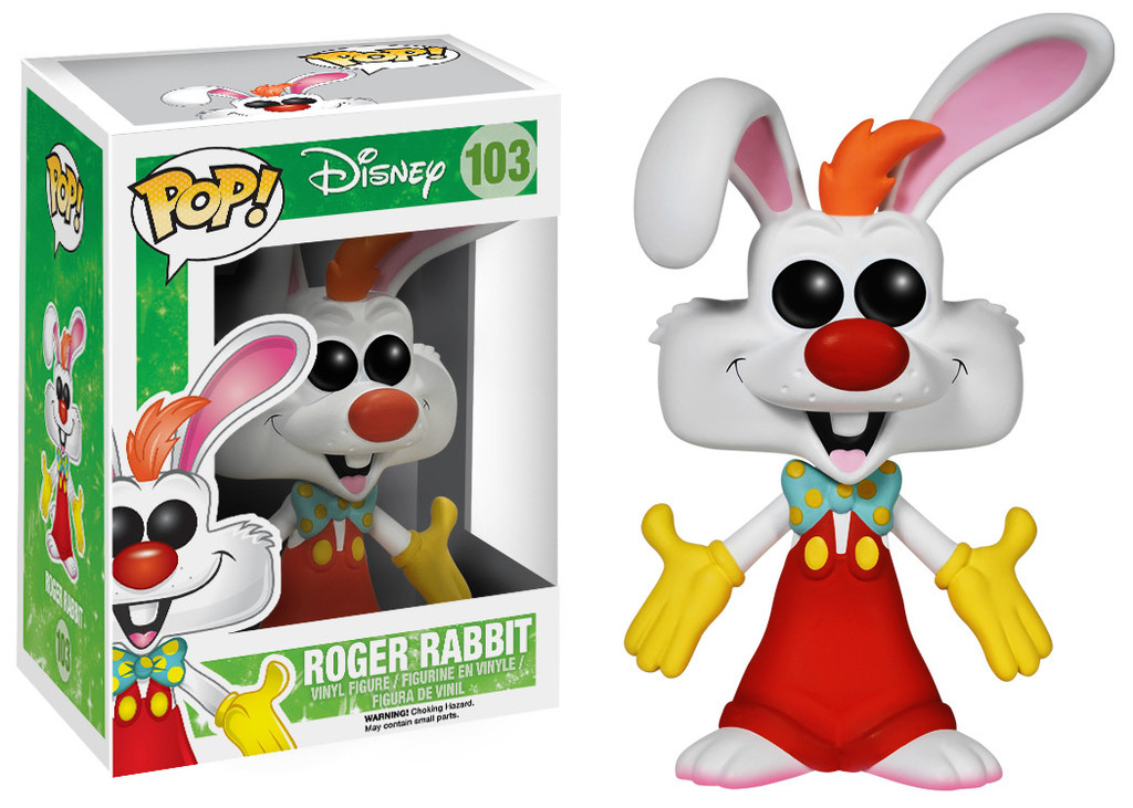 funko-pop-roger-rabbit-roger-toyslife