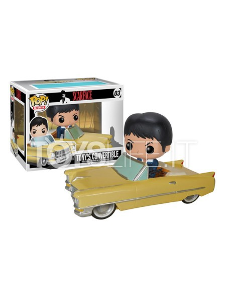 funko-pop-scarface-in-'64-cadillac-toyslife-icon