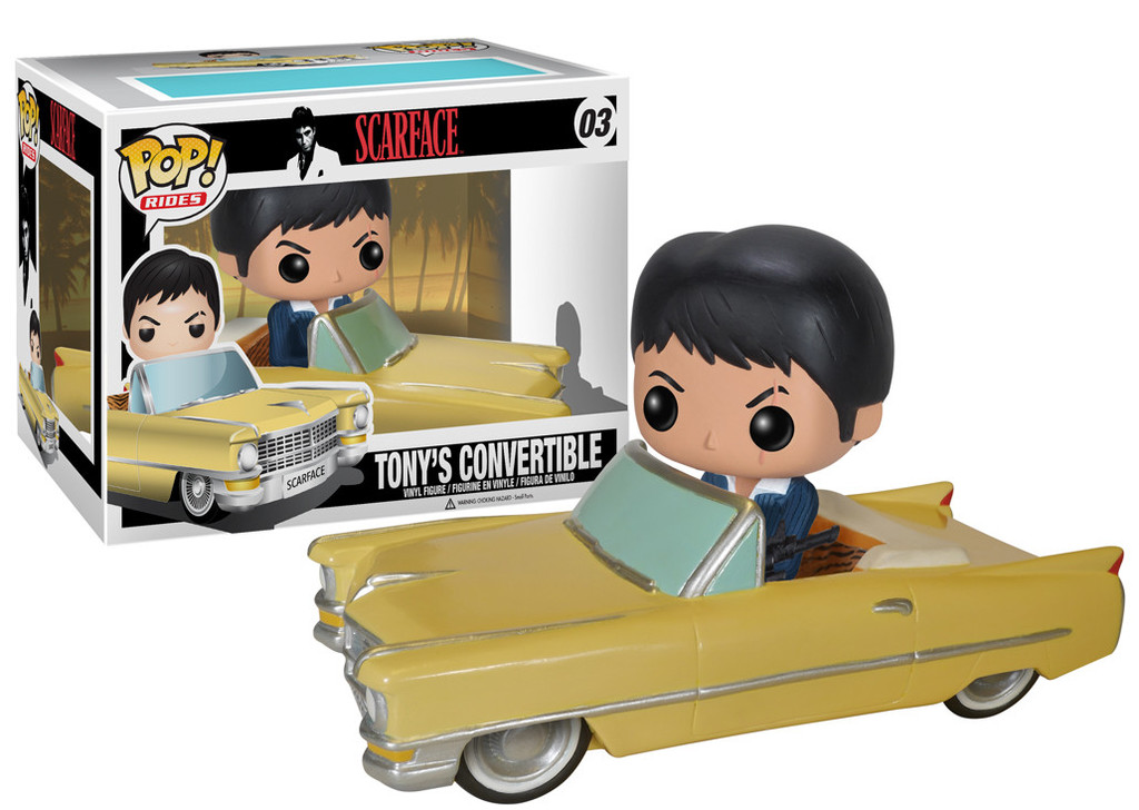 funko-pop-scarface-in-'64-cadillac-toyslife