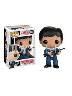 funko-pop-scarface-tony-montana-toyslife-icon