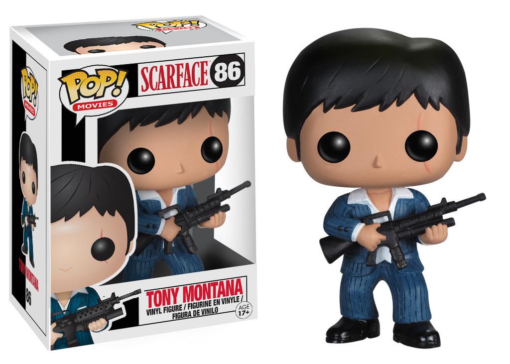 funko-pop-scarface-tony-montana-toyslife