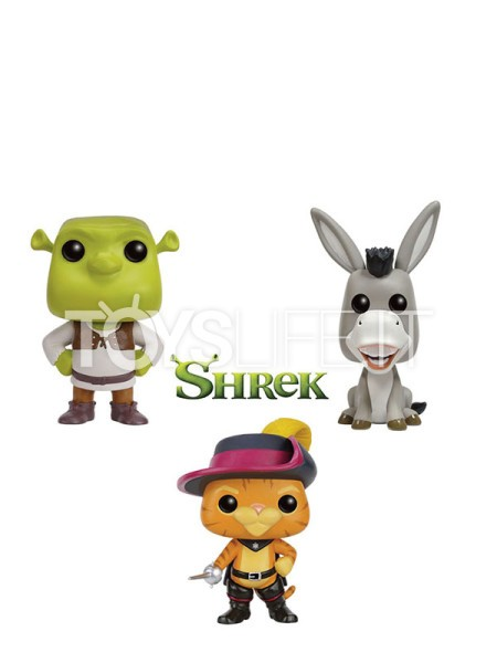 funko-pop-shrek-toyslife-icon