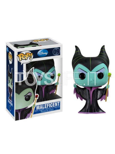 funko-pop-sleeping-beauty-maleficent-toyslife-icon