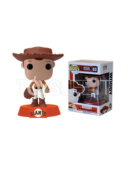 funko-pop-special-events-woody-giants-exclusive-toyslife-icon