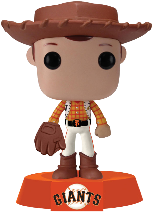 funko-pop-special-events-woody-giants-exclusive-toyslife