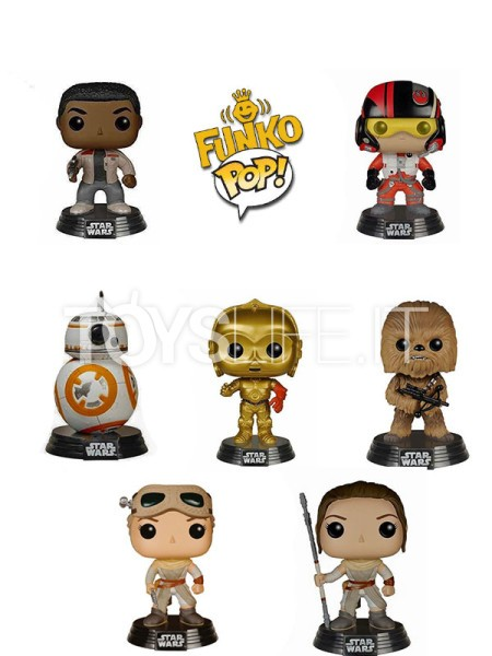 funko-pop-star-wars-awakens-heroes-toyslife-icon