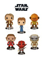 funko-pop-star-wars-awakens-toyslife-icon