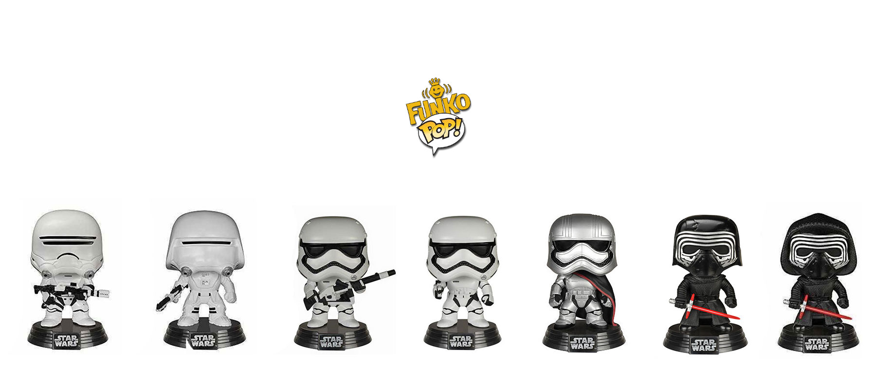 funko-pop-star-wars-awakens-villains-toyslife