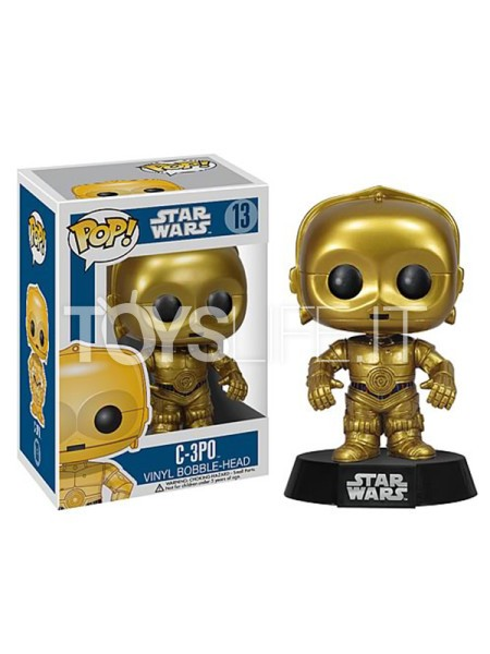 funko-pop-star-wars-c3po-toyslife-icon