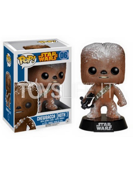 funko-pop-star-wars-chewbacca-hoth-exclusive-toyslife-icon