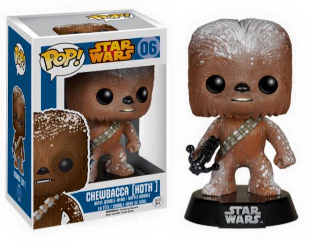 funko-pop-star-wars-chewbacca-hoth-exclusive-toyslife