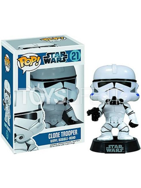 funko-pop-star-wars-clone-trooper-toyslife-icon