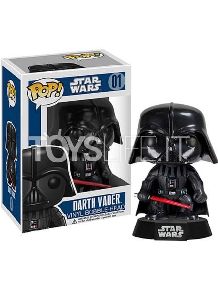 funko-pop-star-wars-darth-vader-toyslife-icon
