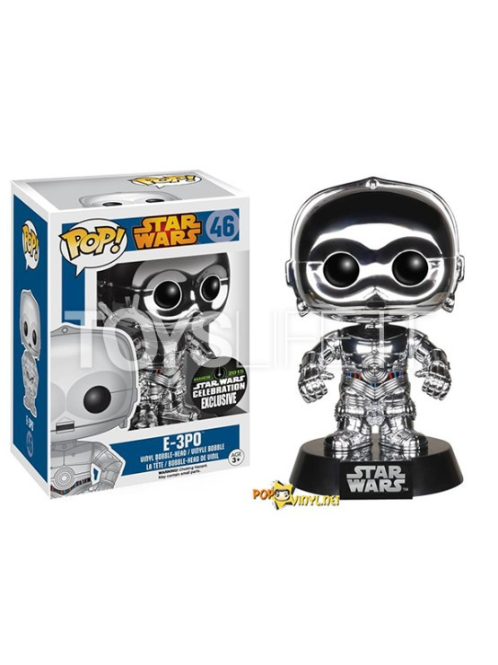funko-pop-star-wars-e3po-chrome-convention-special-2015-toyslife-icon