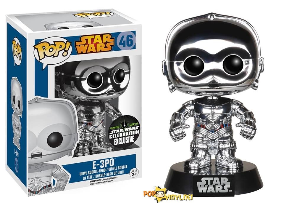 funko-pop-star-wars-e3po-chrome-convention-special-2015-toyslife