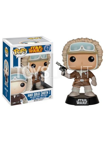 funko-pop-star-wars-han-solo-hoth-exclusive-toyslife-icon