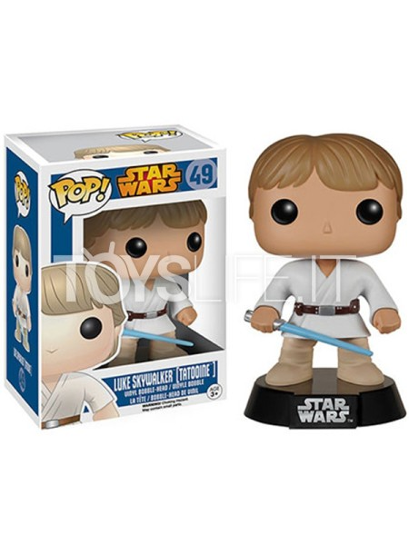funko-pop-star-wars-luke-tatooine-toyslife-icon